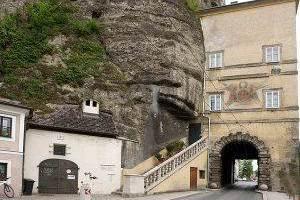 Salzburg, edelweiss, cooking school, salzburg